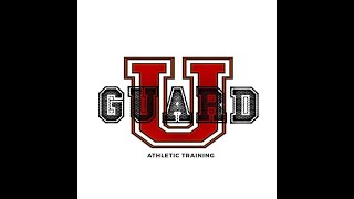 Guard-U Athletic Training - Basketball
