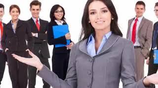 10.profesi dengan gaji fantastis di indonesia