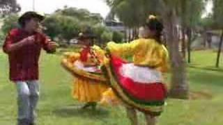 Mix Qachas - Pumpin Fajardino