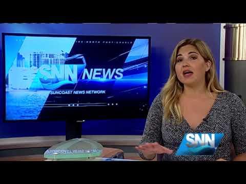 SNN: Sarasota restoring water, Publix stores opening