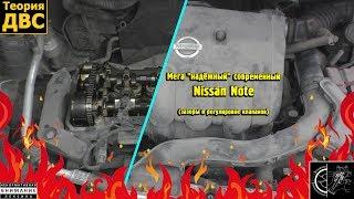 видео Общие сведения о двигателях. | Автоновости и полезные советы для автолюбителей