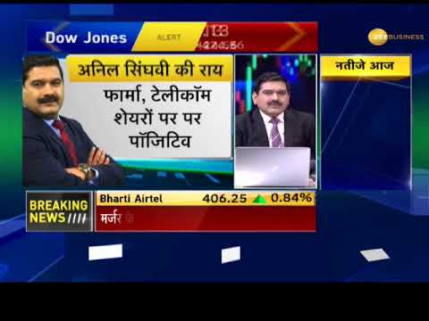 Share Bazaar Live: Share Bazaar Live:  Know the four most important triggers for equity market today
