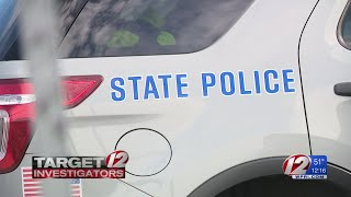 Changes in state police one year after Providence highway shooting