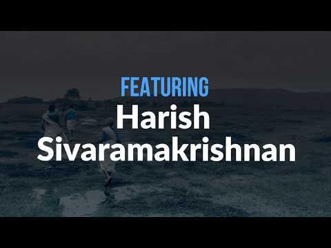 Padayaathra - Job Kurian - Lyrics-  Manglish