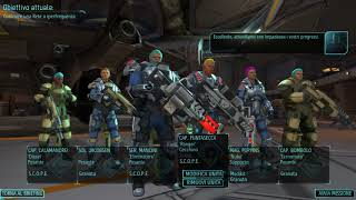 XCOM: Enemy Unknown (PC-ITA)