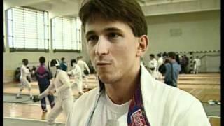 Tata válogató Kovács Tamás Thumbnail