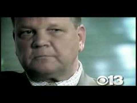 CBS 13 Sacramento | 3 News Promos