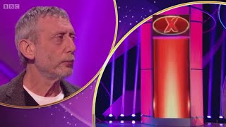 [YTP] Michael Rosen Embarrasses Himself on Pointless