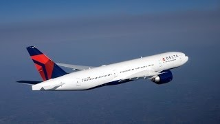 Amputee Marine Humiliated by Poor Treatment on Delta Flight