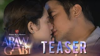 Precious Hearts Romances Presents Araw Gabi: Week 10 Teaser