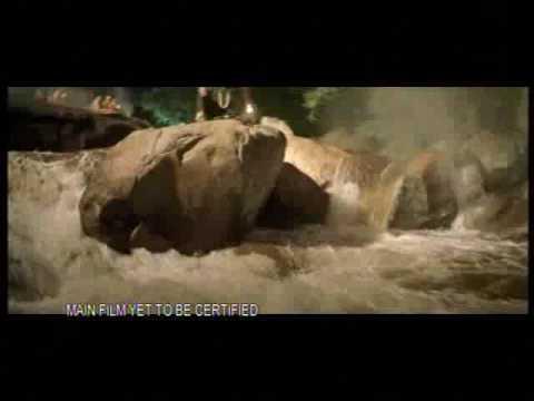 Naan Kadavul Trailer   FindNearYou.com