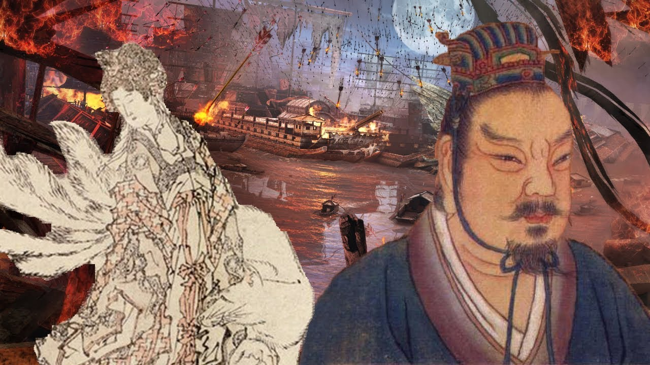 Download 10 WORST Emperors in Chinese History