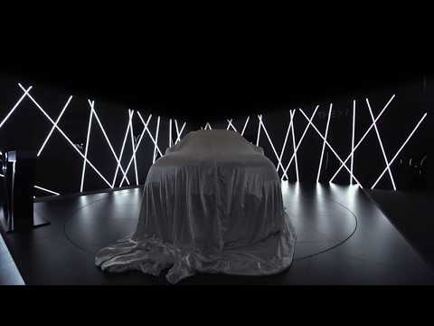 The All New BMW X7 Launch Event