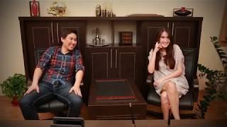 Кастинг для семейных пар на новое шоу на 31 канале