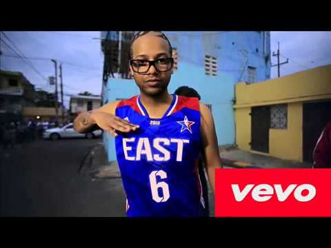Hey Mister Remix Video Oficial    Jowell y Randy Ft  Falo, Watussi y Los Pepe