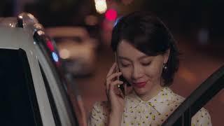【完美关系】撕裂cp猛提车速 年下初吻好甜~ | Perfect Partner  - Clip