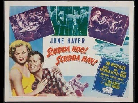 scudda-hoo!-scudda-hay!-(1948)