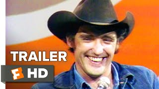 Along for the Ride Trailer #1 (2017) | Movieclips Indie