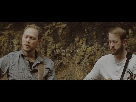 In the Night | Andrew Peterson, Buddy Greene, Jeff Taylor, Andy Gullahorn