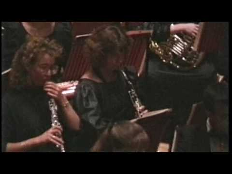 1988-0820 Essex Youth Orchestra & John Georgiadis-Debussy's Iberia (John Georgiadis Films)