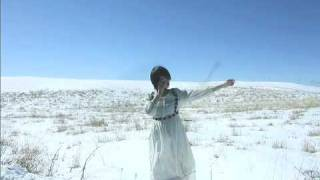 Spangle call Lilli line「dreamer」 (Official Music Video)
