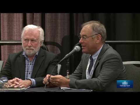 Insights from Proven Experts: Rick Rule, Frank Holmes & Brent Cook Panel