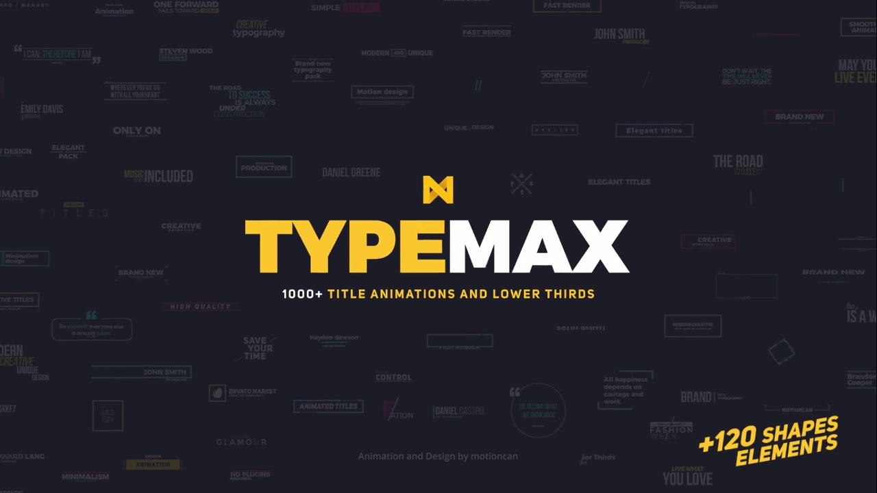 1000 title animation lower thirds 4k after effects template 1000 title animation lower thirds 4k after effects template maxwellsz