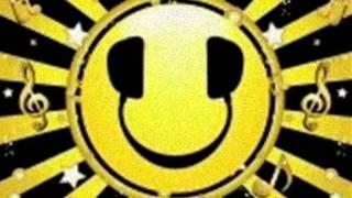 Mir Kann Nichts Passieren (Jonas Behring Remix) - 2raumwohnung