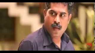 RSS activist Suraj Malayalam Acter