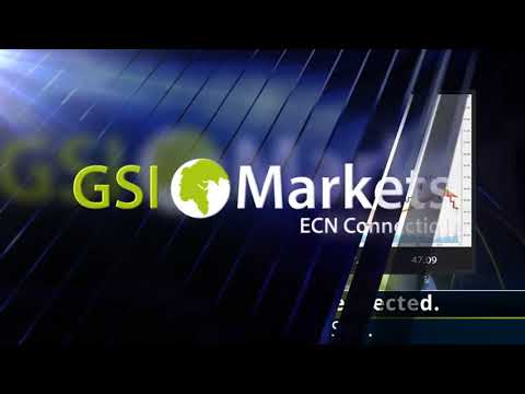 10 07 2017 Daily Market Review by GSI Markets   Forex trading GSI Markets