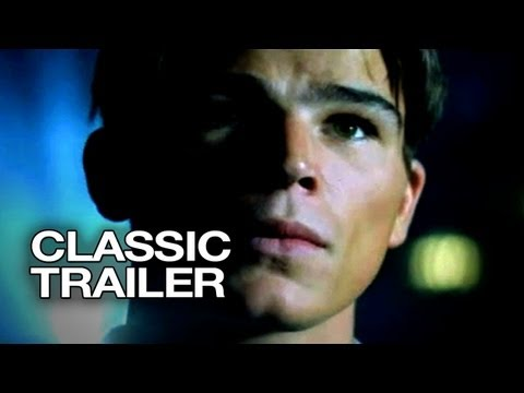 Pearl Harbor (2001) Official Trailer #1 - Ben Affleck Movie HD