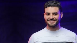 Noury Ektaml(Cover)clip نوري اكتمل _المنشد علي ليلة