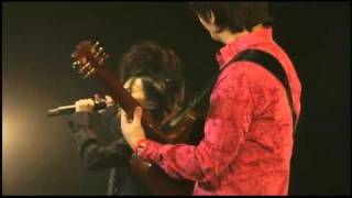 Aikawa Nanase - RED RIBBON LIVE 2010.11.27』