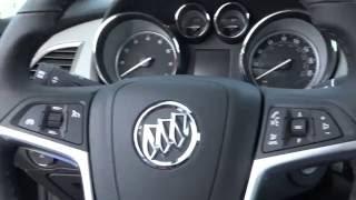 2017 Buick Verano | Buick Dealer Reading, PA