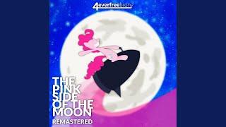 Nebula Skater (feat. SlyphStorm) (Remastered)