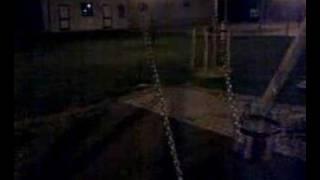 Fantasmi al Parco