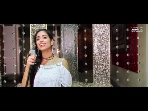 Tere Naal Ishqa Shivaay   Female Cover by...