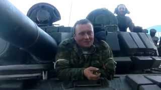 War in Ukraine. Ожесточенные Бои за Донецкий аэропорт. видео ополченцев