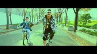 YouTube動画:PETER MAN & JUMBO MAATCH / LIFE TIME (LIFE TIME RIDDIM)  【MV】