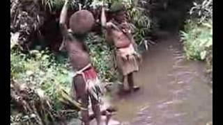 Papouasie Nouvelle-Guinée (PNG-14) (IX)