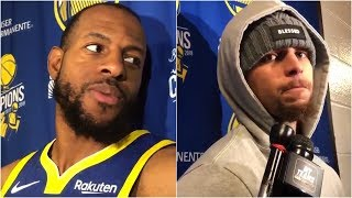 andre-iguodala-says-stephen-curry-is-the-second-best-pg-ever-curry-responds