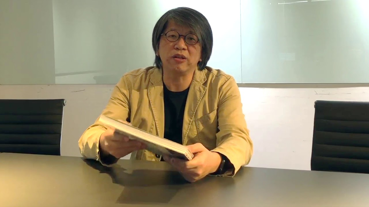 龔書章 - YouTube