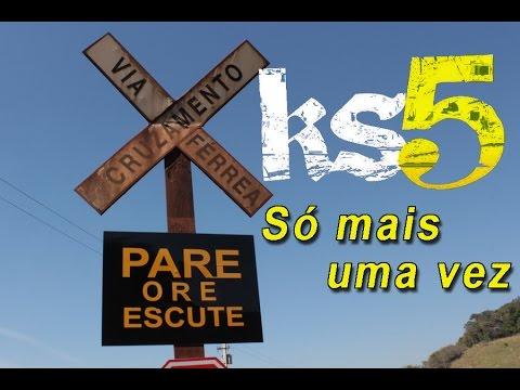 Ks5 - Só mais uma vez