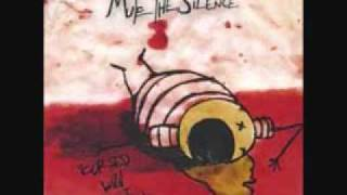Watch Mute The Silence Monocratic video