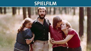 P.S. (1979)