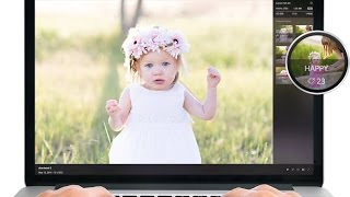 Plex Photos and Home Videos: How-to