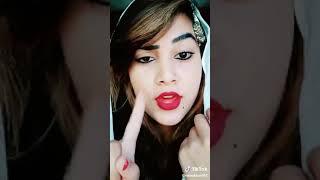 Mera Ashiq jobana To Teri Khair Nahi
