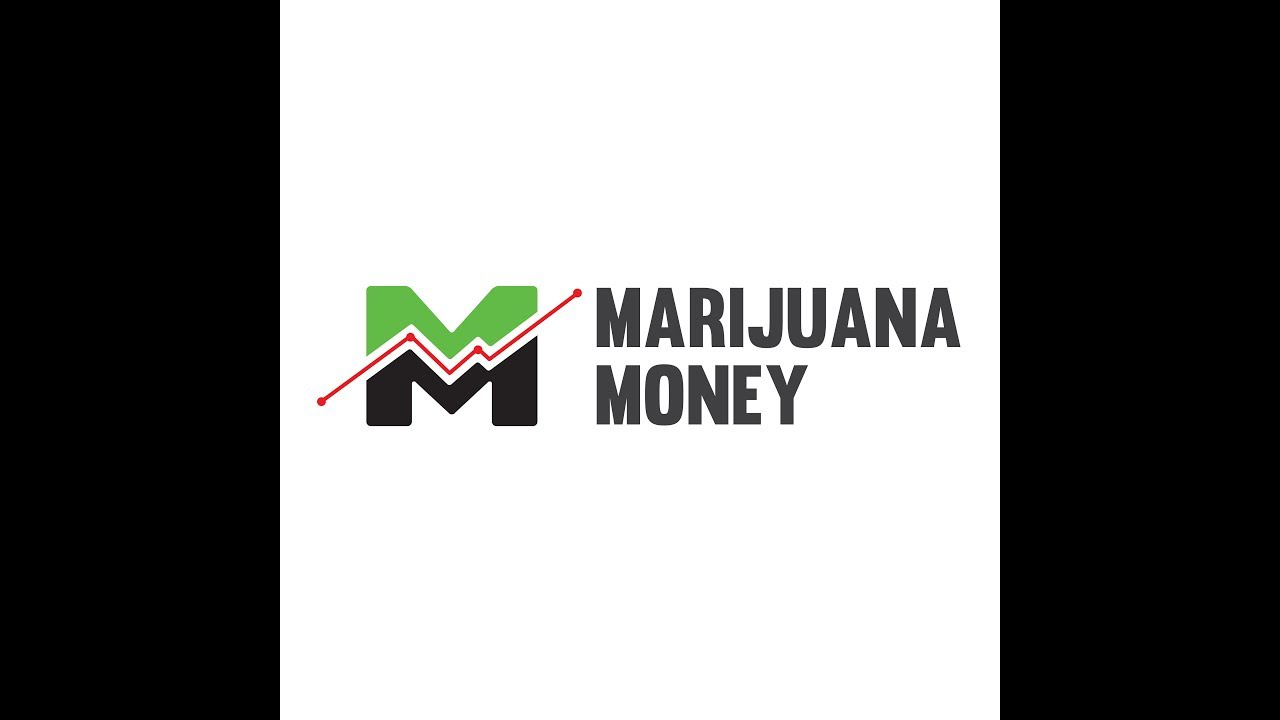 Marijuana Stocks, ETFs, Top News And Data From The Cannabis Industry