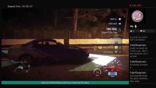Need for speed ep.6