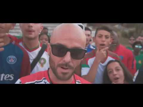 Bako y DJ Pache - Arda Turan (Prod Black Bee)